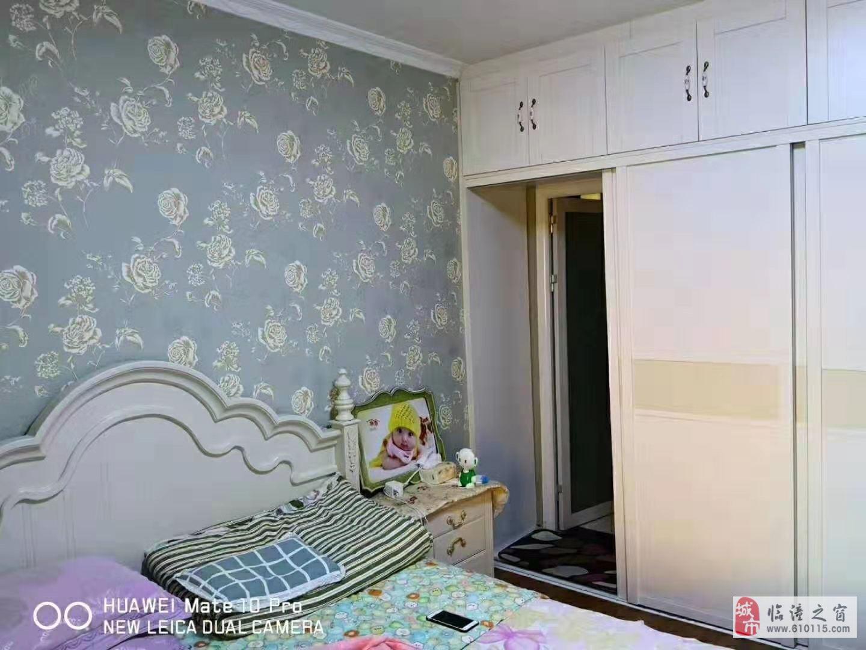 海升国际9号三室精装zx