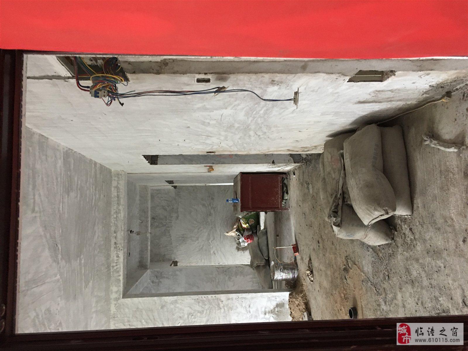 临潼华清池地铁口,华中华小学区房,投资的好地段