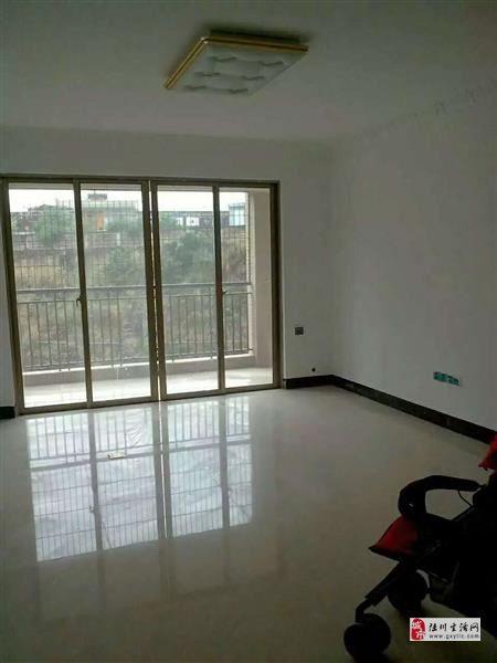 陆川碧桂华庭2期5室2厅2卫64.3万元抄底价出售