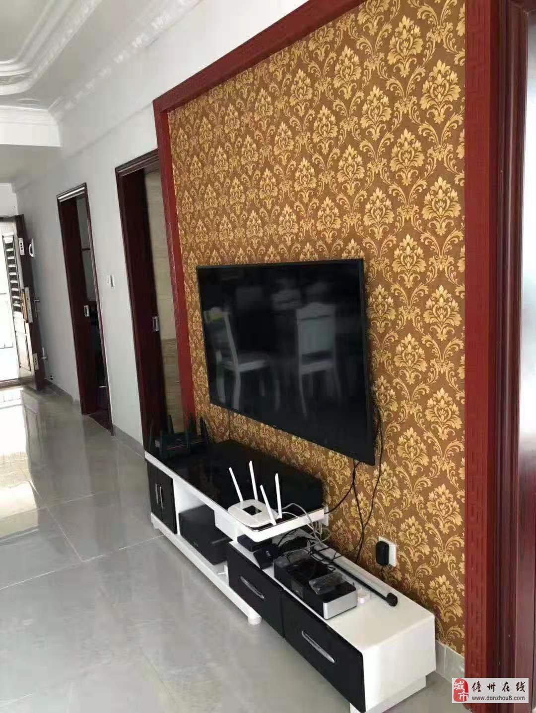 儋州伟业西城国际2室2厅60元