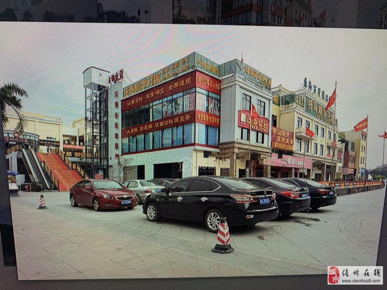 鼎尚时代广场3室2厅2卫108万元