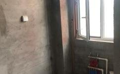 尚林水苑电梯3室2厅2卫51万元