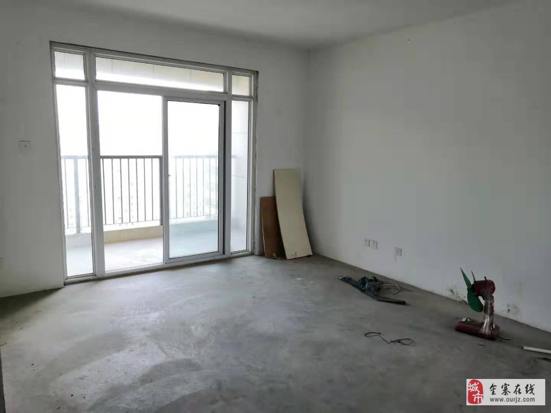 明辉城,体育馆旁边,毛坯楼王位置出售,看房有钥匙