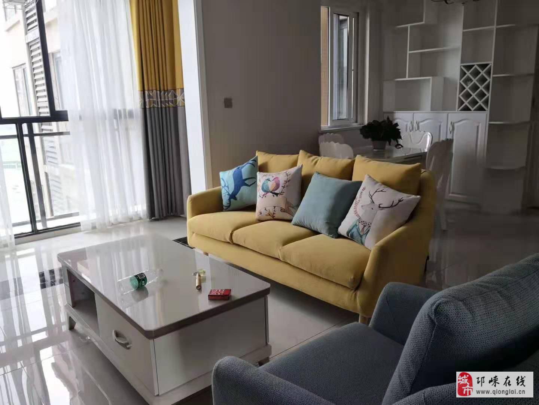 十方国际94平精装3室2厅1卫89.8万元