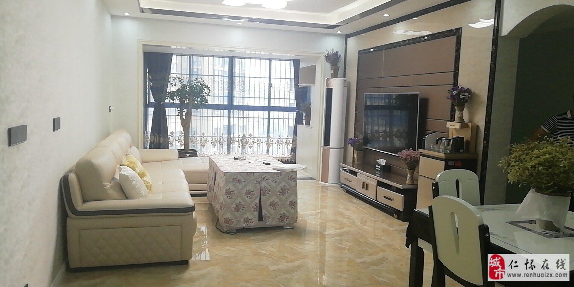 耗儿山3室2厅2卫43.8万元低楼层关门卖