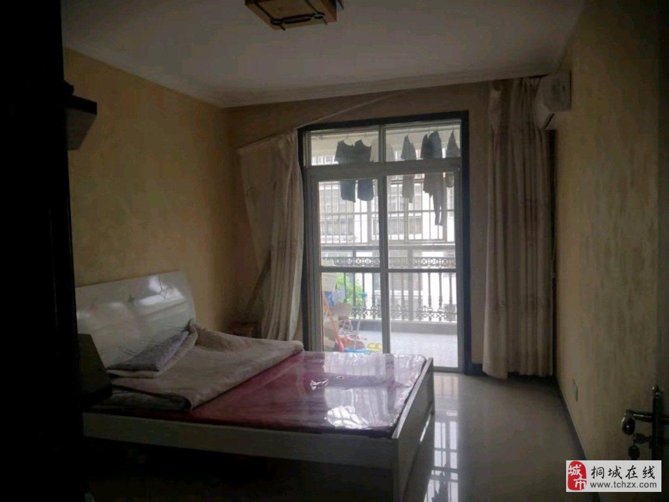 桐乐家园3室2厅1卫55万元急急急售