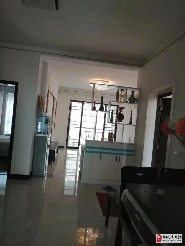 世昌广场3室2厅1卫36.8万元关门出售