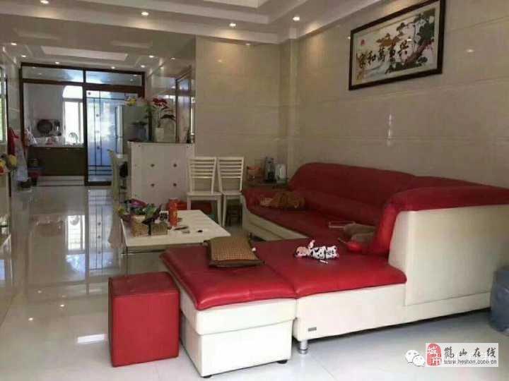 錦繡華虹3室2廳2衛68.8萬元