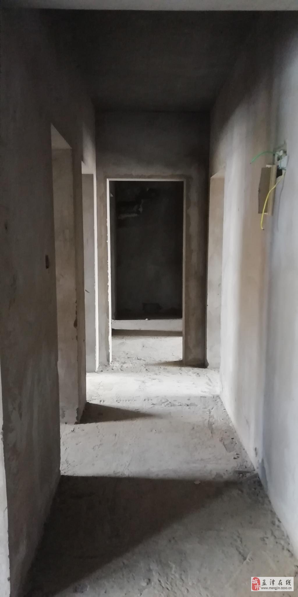 桂城曙光3室2厅1卫57万元