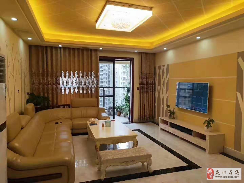 港晟豪庭4室2厅2卫99万元