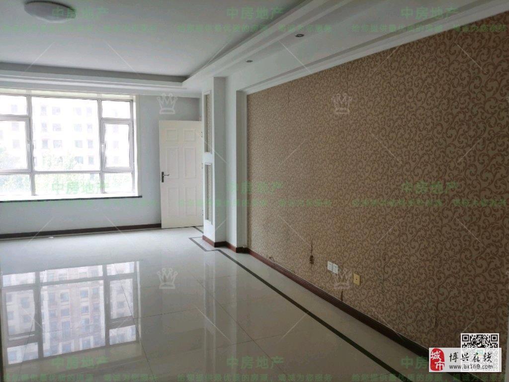 怡和名士豪庭4室2厅2卫180万元