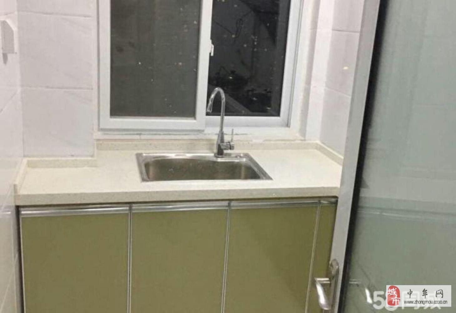 东方润景低价出售2室2厅2卫93万元