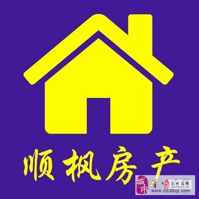 福田家园1楼118平带车库精装69万可按揭