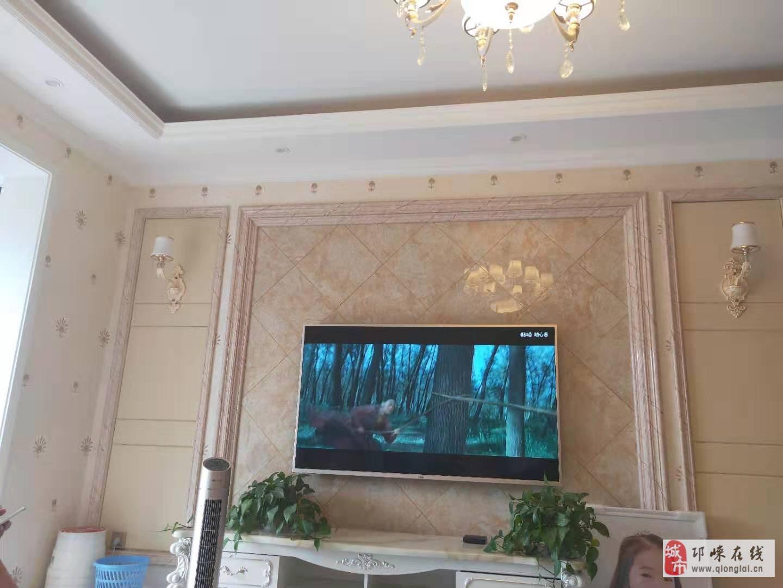 鼎盛南苑超大液晶电视,品牌家具家电
