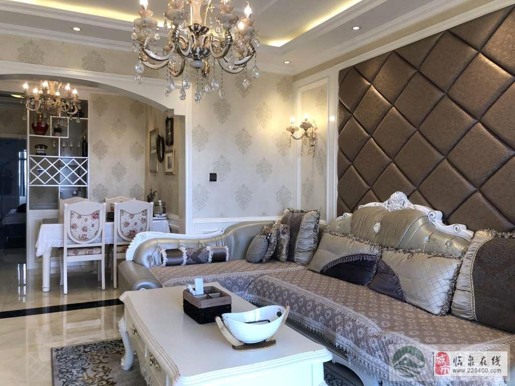 新时代小区3室2厅1卫95万元
