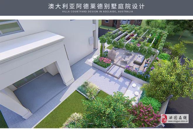 中城模范城小三房。總價59萬