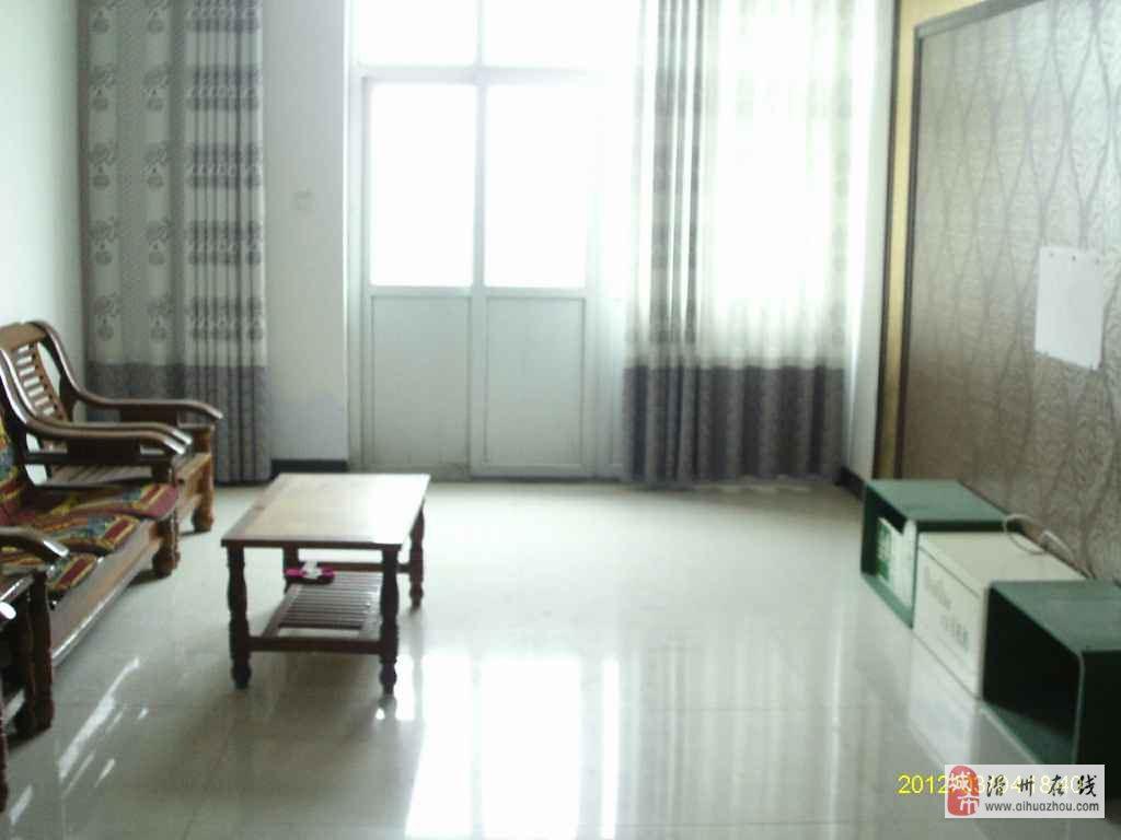 金牛一期五六楼复式3室2厅1卫38万元
