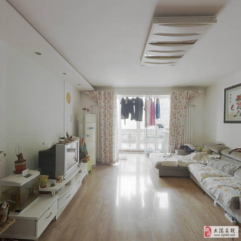 福华里配套齐全户型通透楼层低居家方便