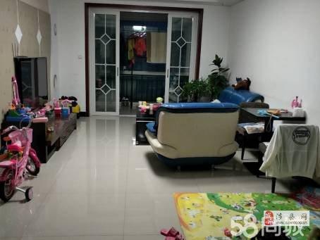 卧龙居3室2厅2卫150平,首付25万,可贷款