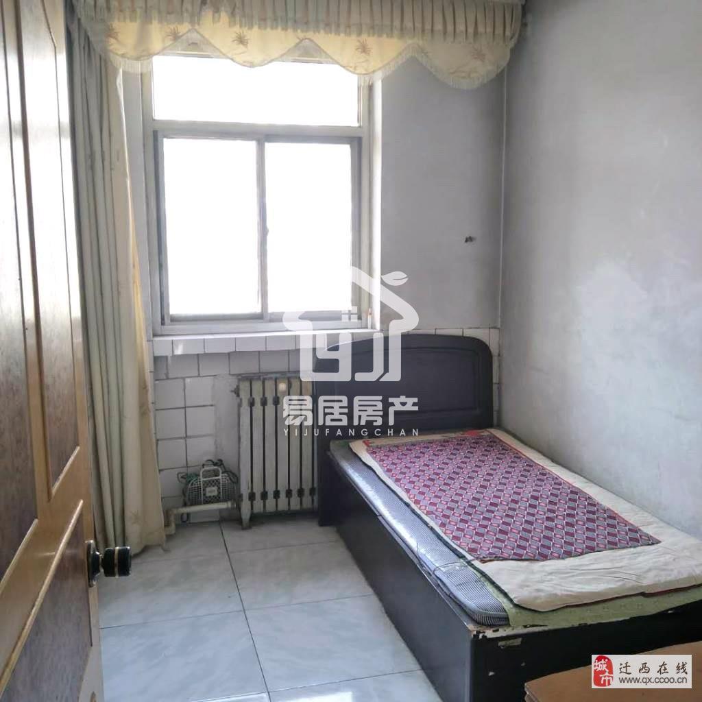 瑞祥楼3室2厅1卫33万元可分期