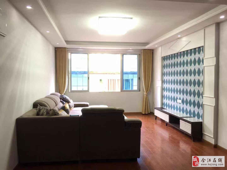 天堂街3室2厅2卫48.8万元
