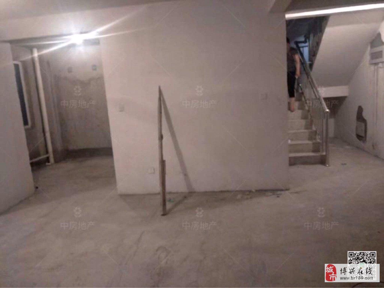 名人墅5室3厅3卫248万元