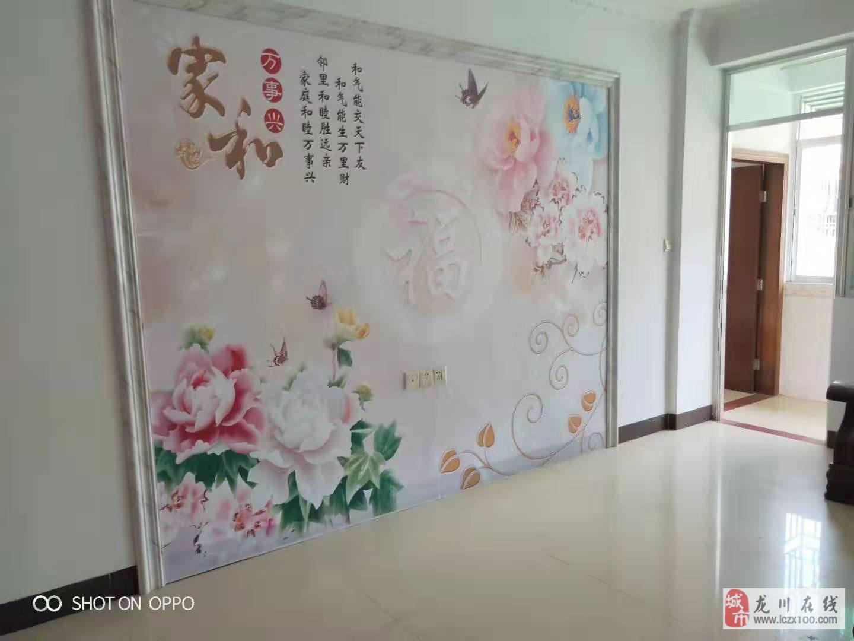 粤港花园后面4室2厅2卫49.8万元