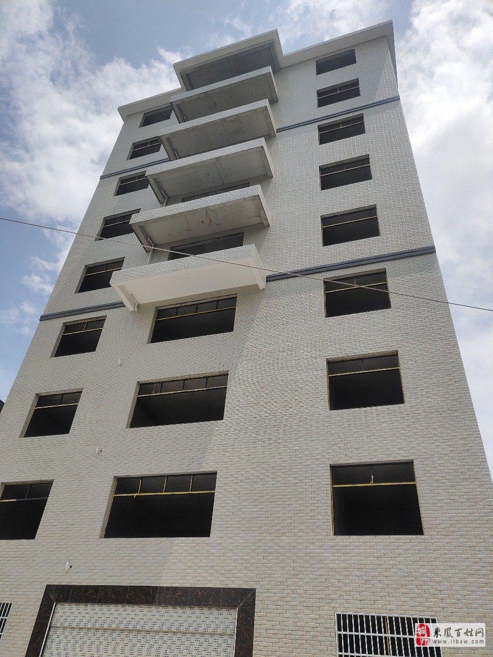 老虎洞電梯小產權房23.8萬元