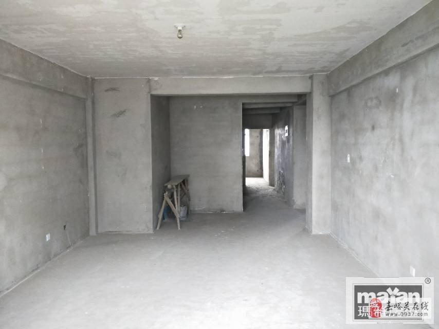 【玛雅精品推荐】东湖8号3室2厅1卫73万元