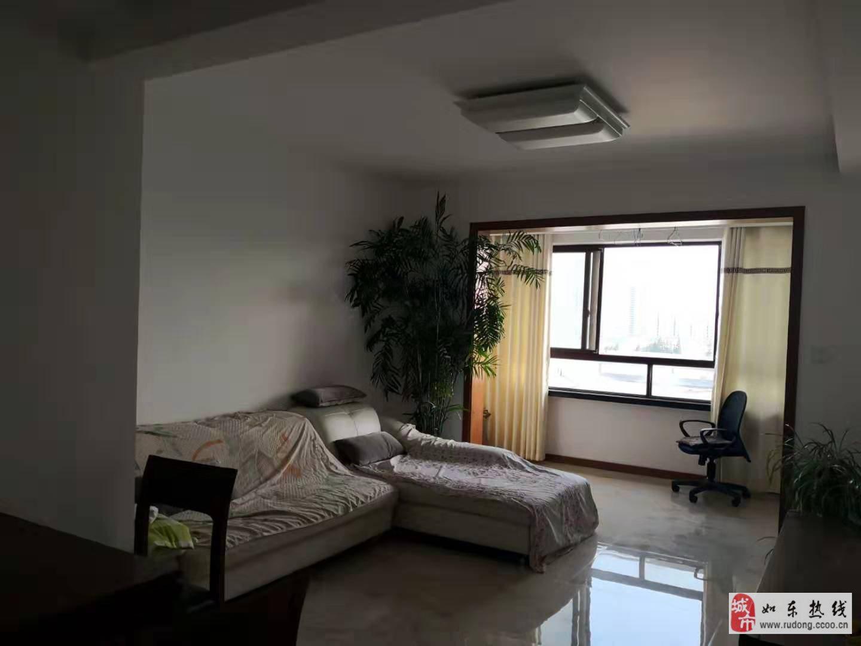 大明國際精裝修2室2廳南北通透98平米84.8萬