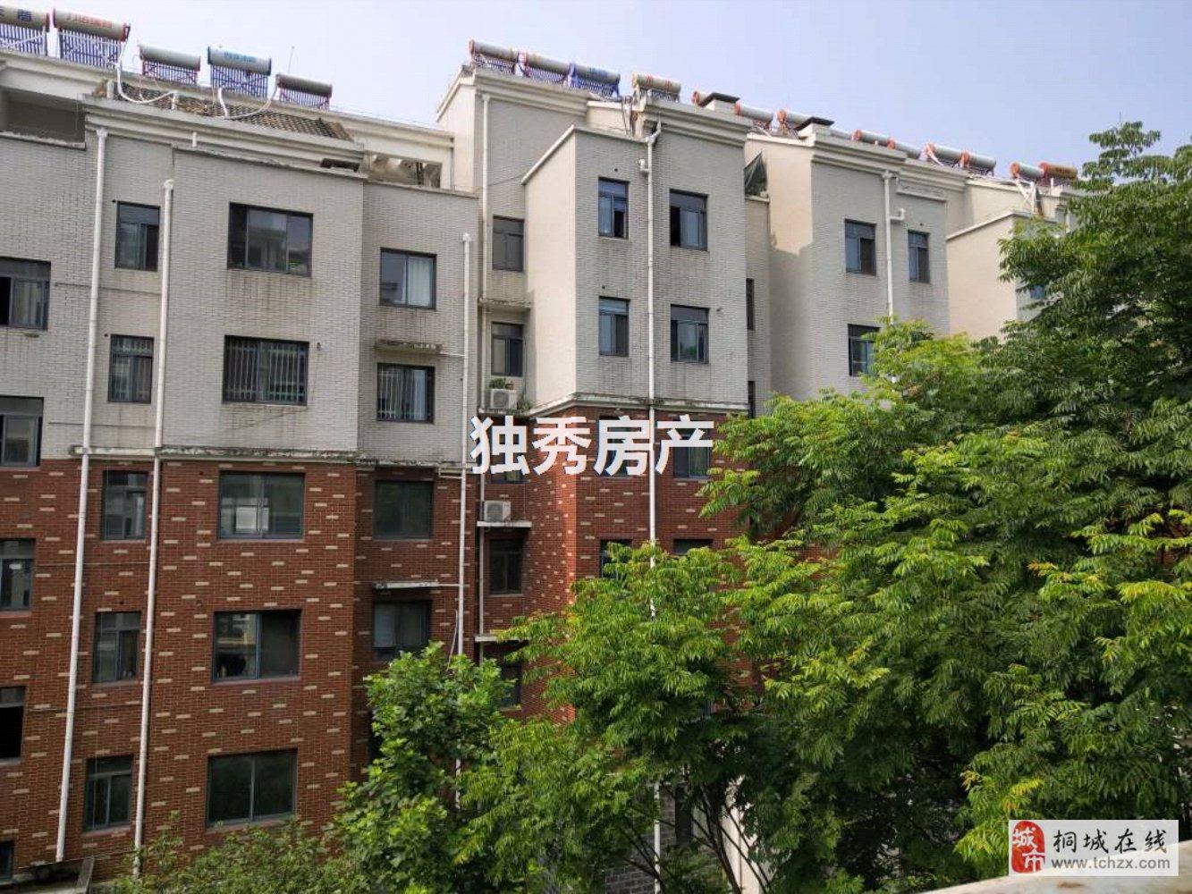 出售山水龙城香水湾毛坯3室2厅2卫66.8万元