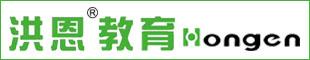 合江洪恩教育科技有限公司