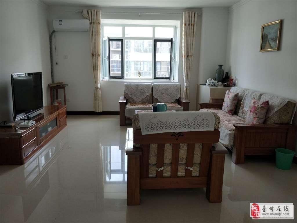 云门山花园东苑3室2厅1卫112万元