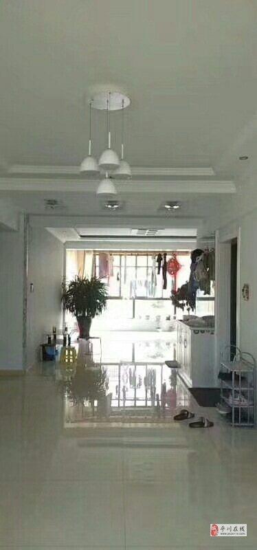兴东佳苑4室2厅2卫68万元