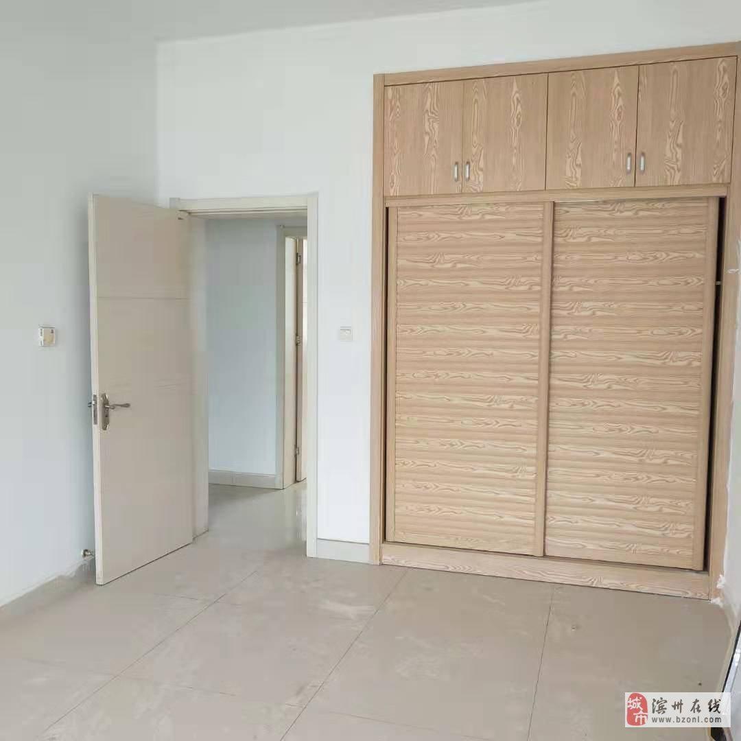 禾香园多层五楼带车库三居室名额未占配合贷款