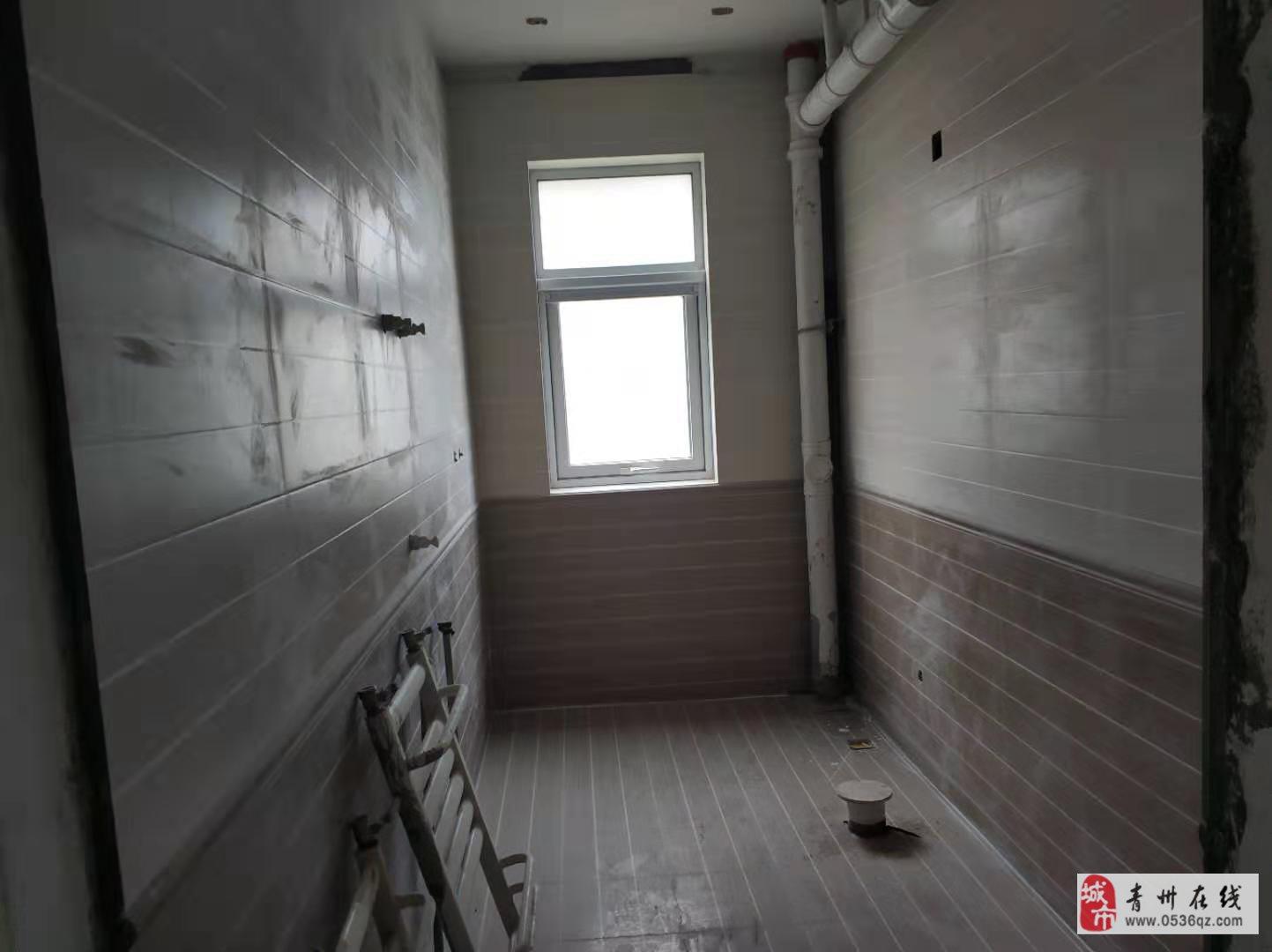 大益华府东苑3室2厅2卫带车位储藏室