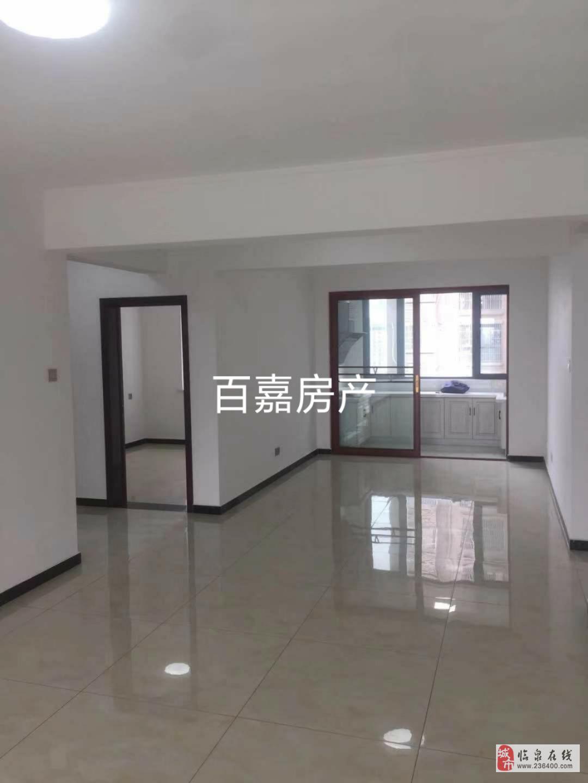 金阳国际 简装 支持贷款 3室2厅2卫 88万元