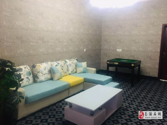 超值价格老城区3室2厅2卫42.8万元拎包入住