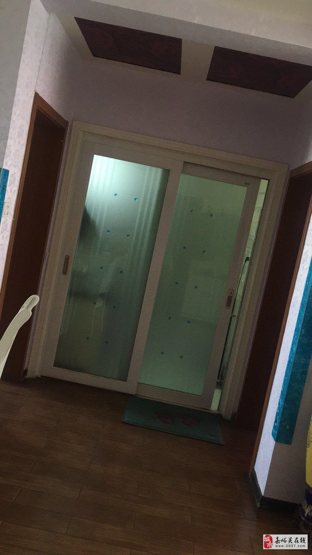 阳光小区2室2厅1卫43万元