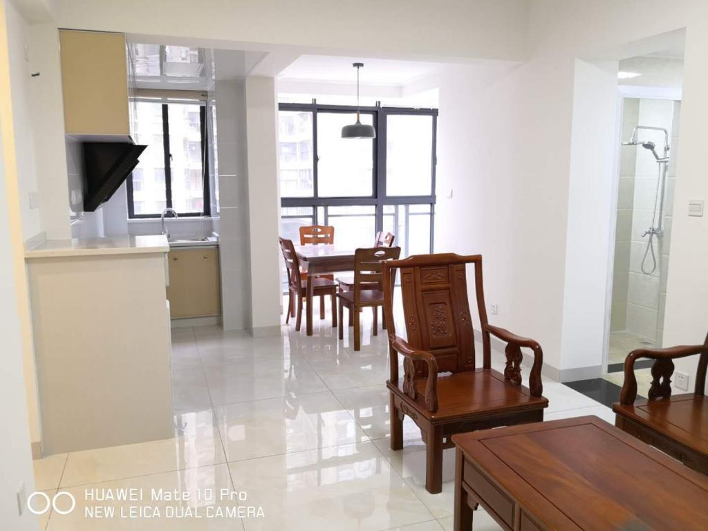 鸿信·御景湾2室2厅1卫70万元