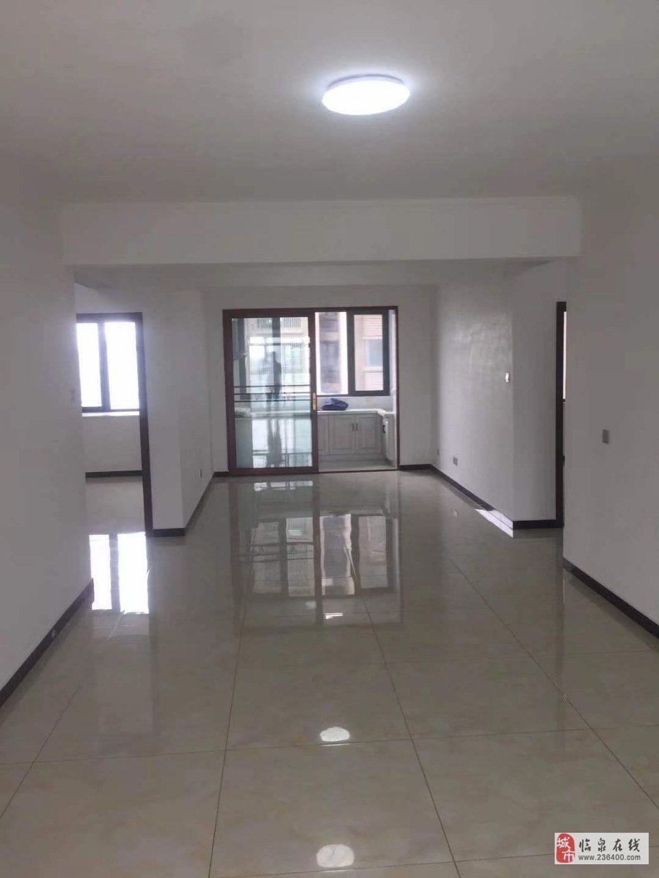 同运金阳国际城学区房分证满二15楼86万元
