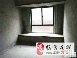 碧桂园边户型可以按揭3室2厅1卫65万元