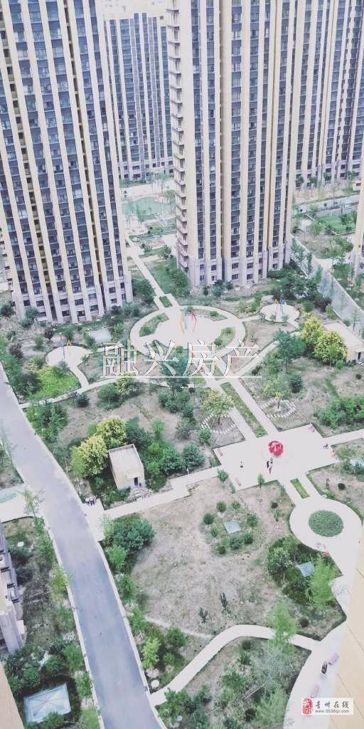 城东学区房青州龙苑3室2厅1卫精装
