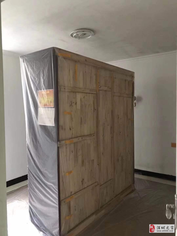 松鹤小区3室1厅1卫68万元