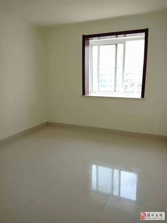 祥泰·麒麟阁3室131.9万元电梯16楼送储