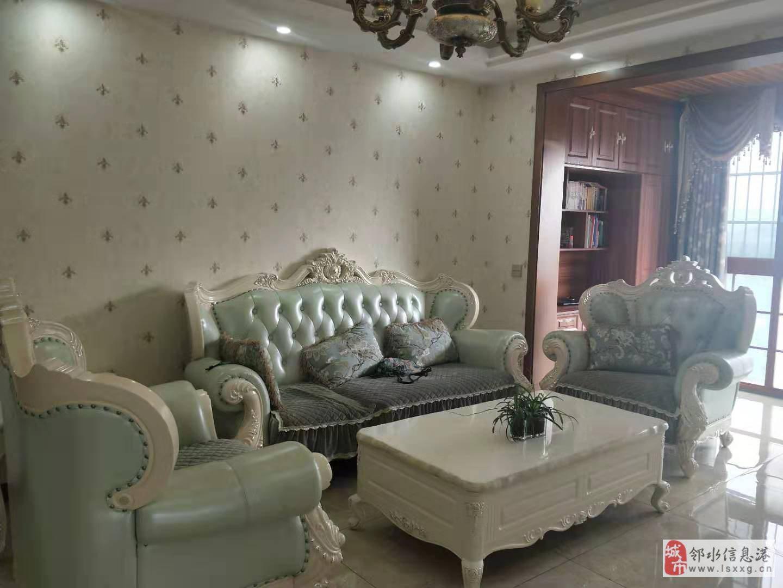 泽达未来国际3室2厅2卫92.8万元