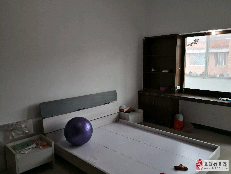 金信村2室1厅1卫53.8万元
