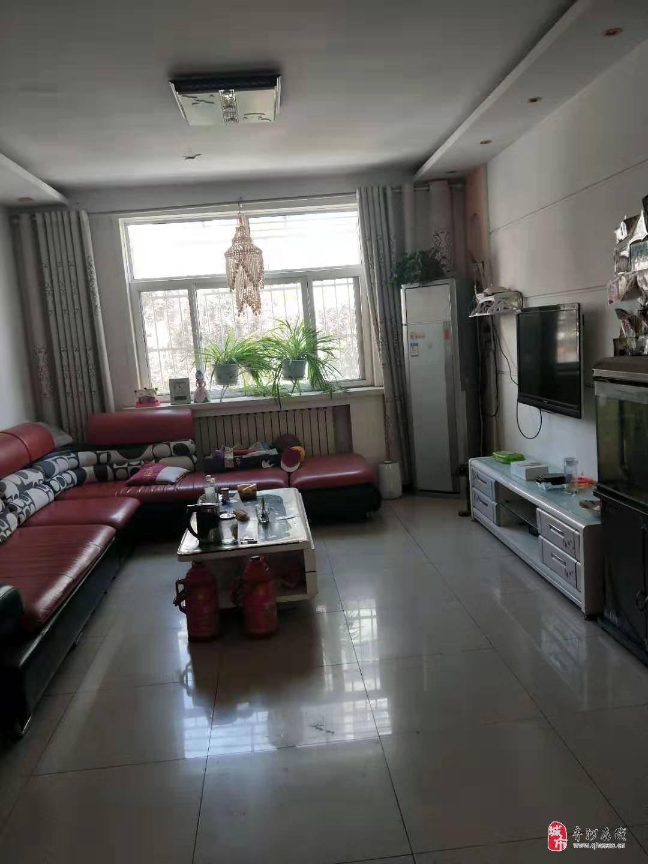 貴和華城3室2廳1衛93萬元