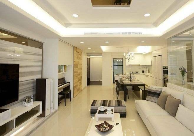 万泉河家园2室2厅1卫77万元