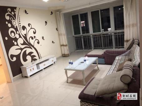 燕京花园3室2厅1卫69.9万元